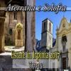Estate in Irpinia 2017 – E' la volta di Aterrana e Solofra