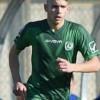 U.S. Avellino –  Luciano Arciello ceduto in prestito all'Ercolanese