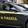 Napoli – Ex calciatrice Avellino Calcio latitante da oltre due anni: rintracciata ed arrestata