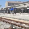 Avellino – Nota relativa al treno storico di Fondazione FS