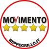 """Abusivismo, M5S Campania: """"Verdi schizofrenici. In Campania votano per i condoni, a livello nazionale fanno battaglia contro"""""""