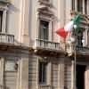 Avellino – Insediamento in prefettura del nuovo Viceprefetto Vicario, dr.ssa Silvana D'Agostino