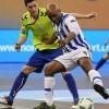 Lutto nello sport irpino: la Sandro Abate perde uno dei suoi calciatori