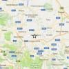 Terremoto – Registrate due scosse in Irpinia
