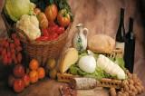 Avellino- Agricoltori irpini al villaggio sul Lungomare