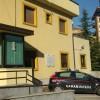 San Potito Ultra – Spara agli uccelli dal balcone: denunciato dai Carabinieri