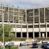 Firmato il Protocollo d'Intesa tra la Procura e l'Università del Sannio