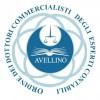 """Avellino – L'Ordine dei Commercialisti organizza il convegno """"Il processo tributario telematico"""""""