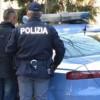 Avellino – Arrestato pluripregiudicato, associato a clan camorristico