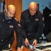 Truffa di 110mila euro in danno di un Società Petrolifera: quattro avellinesi nei guai
