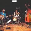Dal Salento, l'etno sound dei Kerkim in concerto a Circello