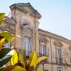 Avellino – Il Centro di Ricerca Guido Dorso istituisce un Osservatorio permanente sull'Irpinia