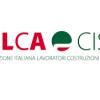 Avellino – Firmato il Nuovo Contratto Provinciale dell'Edilizia