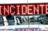 Incidenti stradali, meno vittime in Campania