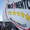 M5S, il Rally Irpinia-Sannio fa tappa ad Atripalda