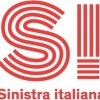 Rinviato il convegno di Sinistra Italiana