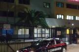 Avellino- Arrestato 50enne per violenza sessuale