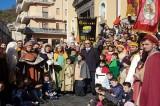 Monteforte- 20^Edizione del Palium Sancti Martini