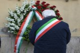 Avellino commemora le vittime del sisma del 1980