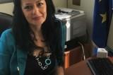 """Campania – Palmeri: """"Insediata oggi la Rete nazionale della protezione e dell'inclusione sociale"""""""