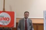 """Edilizia scolastica ad Avellino, Todisco: """"Occorrono soluzioni ragionate"""""""