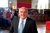 """Bagnoli – Palmieri: """"Ora il sindaco rispetti il tavolo istituzionale e partecipi alla prossima cabina di regia"""""""