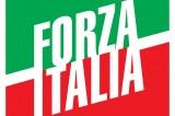 Forza Italia rilancia il suo progetto politico