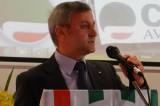 """Aree crisi complessa – Cisl IrpiniaSannio: """"Soddisfazione per l'ok del Ministero"""""""