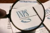 Inps – Più assunzioni, ma meno contratti stabili: i dati