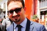 """Comune, Confapi jr: """"Impedire dissesto Napoli è battaglia comune"""""""