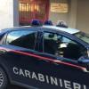 """Ariano – Chiedeva soldi in cambio di rapporti sessuali: arrestata la """"Circe"""" romena"""