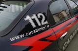 """Avellino – Operazione """"Capodanno sicuro"""": i Carabinieri sequestrano esplosivi e fuochi pirotecnici"""