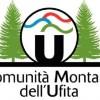 Obiezione al Segretario della Uila Avellino/Benevento Antonio De Lillo