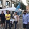 Fratelli d'Italia, dall' Irpinia la raccolta firme contro lo Ius Soli