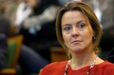Avellino – Nasce il nuovo progetto politico della lista Civica Popolare