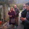 """Moschiano – Ex Parco degli Ulivi, Rubinaccio:""""Finalmente un impegno concreto"""""""