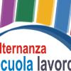 """IIS """"Francesco De Sactis"""" – Finanziati progetti di Alternanza Scuola-Lavoro in Italia e all'Estero"""