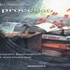 """Pratola Serra – Presentazione de """"Il processo"""" di Paolo Saggese"""