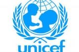 "UNICEF ""Il dono sospeso"" 6 gennaio 2021"
