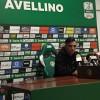 """Us Avellino – Primi addii in casa biancoverde, Asencio: """"Grazie Lupi, vi porterò sempre nel cuore"""""""