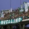 Avellino-Novara, al via la prevendita