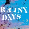 """Avellino – Attesa per la presentazione della IV edizione del Festival """"Rainy Days"""""""