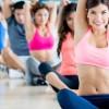 Avellino – Al CONI un seminario gratuito sulla pratica dello stretching