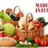 Coldiretti: 1/4 della spesa alimentare resta anonima