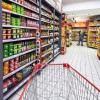 Slow Food: Le scadenze sull'etichetta provocano sprechi alimentari