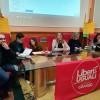 """Liberi e Uguali e la """"buona scuola"""", Giordano: """"Non è riformabile, serve tutta un'altra scuola"""""""