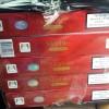 Ritorna il contrabbando di sigarette sulle strade dell'irpinia
