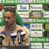 """Us Avellino, l'analisi di Lezzerini: """"In campo maggiore attenzione"""""""