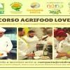 """""""Agrifood lovers"""", a scuola di cucina e cibo sano con gli agrichef"""