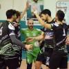 Serie C – Volleyball Atripalda batte Pomigliano e vola al terzo posto